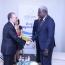 МИД РА: Расширение отношений со странами Африканского континента – в числе приоритетов Армении
