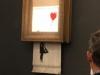 Բենքսիի ինքնաոչնչացվող նկարի գնորդն ուժի մեջ է թողել $1,4 մլն գործարքը