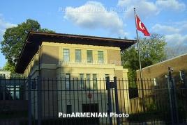NBC: США и Турция тайно договорились об освобождении американского пастора
