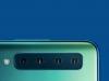 Samsung -ը ներկայացրել է 4 հիմնական տեսախցիկով աշխարհի առաջին սմարթֆոնը