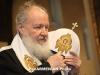 Ռուս ուղղափառ եկեղեցին խզել է հարաբերությունները Կոստանդնուպոլսի հետ