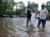 Ջրհեղեղ Ֆրանսիայի հարավում. Առնվազն 11 մարդ է զոհվել