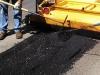 RA to build 3rd highway to Artsakh on Aras coastline