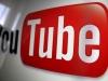 Համաշխարհային խափանում Youtube-ում. Գլխավոր էջի տեսանյութերը չեն երևացել