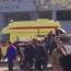 Ահաբեկչություն Ղրիմում. 18 մարդ է զոհվել, մոտ 50-ը՝ տուժել