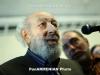 Constantinople-Armenian photographer, Ara Güler dies at 90