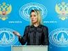 ՌԴ ԱԳՆ-ն արձագանքել է ՀՀ-ում ԱՄՆ դեսպանի հայտարարություններին