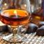 Пашинян: Президент Франции с супругой оценили качество армянского вина и коньяка