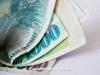 Նախագիծ. Կոռուպցիայով հարստացածները կազատվեն պատասխանատվությունից՝ վնասը փոխհատուցելու դեպքում