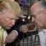 Советник Трампа и экс-мэр Нью-Йорка Рудольф Джулиани приедет в Армению