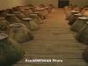 ՀՀ-ն 1 մլն շիշ հայկական նռան գինի կարտահանի Չինաստան