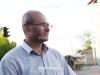 «Սասնա ծռերը» կմասնակցեն ԱԺ արտահերթ ընտրություններին