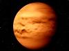 NASA-ն մտադիր է մարդ ուղարկել Վեներա