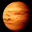 В NASA планируют отправить людей на Венеру