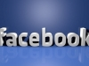 Facebook-ին դատի են տվել տեսանյութերի դիտումների քանակն ուռճացնելու համար