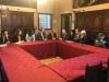 Վենետիկի հանձնաժողովը ողջունել է նոր ընտրական օրենսգիրքն ու   արտահերթը