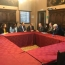 Venice Commission welcomes new electoral code and early elections