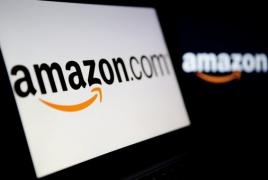 eBay подала в суд на Amazon за «незаконное переманивание продавцов»