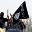 Սիրիայում ԻՊ կողմից գերեվարվածներից 6-ն ազատ է արձակվել