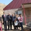 More families getting decent homes in Armenian villages