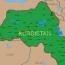 Erbil wants Armenian diplomatic mission in Kurdistan