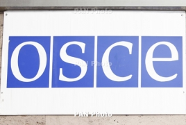 OSCE Minsk Group co-chairs to visit Armenia, Artsakh