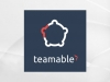 Teamable, an Armenian startup, raises $5 mln and acquires Simppler