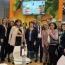 Armenian food industry unveiled in Paris
