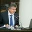 «Коммерсантъ»: Экс-премьер Армении Карапетян может войти в совет директоров «Зарубежнефти»