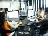Yerevan among 10 best cities for tech career: Enterprise Times