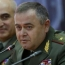Делегация Генштаба ВС Армении примет участие в заседании Военного комитета ОДКБ