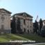 Со дня теракта в парламенте Армении прошло 19 лет