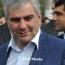 Спикер Кочаряна и владелец ГК «Ташир» - в числе участников новой армяно-российской платформы
