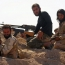 40 U.S. backed troops 'killed fighting Islamic State in Syria over weekend'