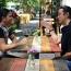 Aj Jazeera. Ինչու են ֆիլիպինցիները սիրահարվում Հայաստանին