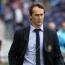 «Ռեալը» խզել է պայմանագիրը գլխավոր մարզչի հետ