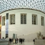 Pieces from Armenia History Museum to go on show at British Museum