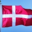 Дания отзовет своего посла из Ирана