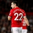 Henrikh Mkhitaryan could start in Arsenal's fixture vs Blackpool: media