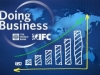 Armenia improves Doing Business standing by 6 notches