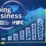 Армения улучшила свои позиции в докладе Doing Business