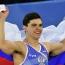 Մարմնամարզիկ Դալալոյանը ՌԴ համար առաջին ոսկին է նվաճել վերջին 19 տարում