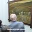 Արվեստի գործերը թիկնազորի ուղեկցությամբ կտարվեն դպրոցներ