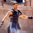 Ридли Скотт снимет продолжение «Гладиатора»