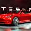 Автомобилями Tesla можно будет управлять со смартфона