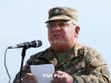 Yuri Khachaturov dismissed from post of CSTO chief