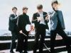 У The Beatles появился новый клип