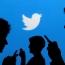 Twitter-ն ավելի քան 10,000 աքաունթ է հեռացրել ԱՄՆ-ի ընտրությունները բոյկոտելու կոչերի համար