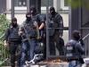 Полиция Германии 3 года пытается арестовать членов армянской мафии, но безуспешно
