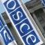 ԵԱՀԿ ՄԽ համանախագահները  Դուշանբեում պայմանավորվածություններից  մանրամասներ են ստացել